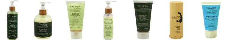 Caldera Massages Studio Santorini